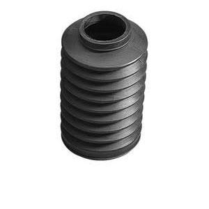 Rubber Bellow Manufacturer