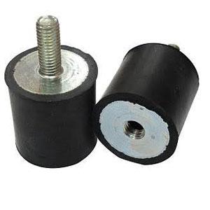 Rubber Silent Block Manufacturer