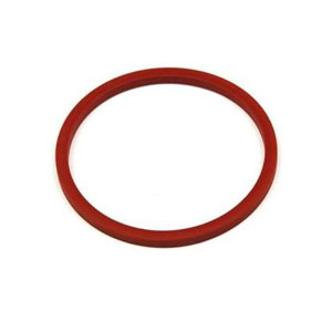 Rubber O Ring Manufacturer