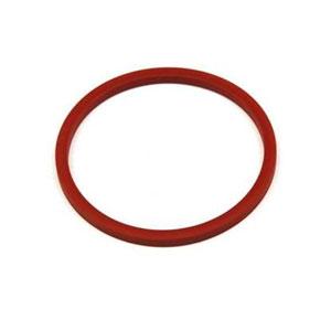 Rubber O Ring Manufacturer