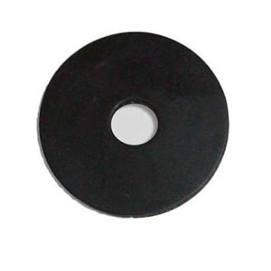 Rubber Washer Manufacturer