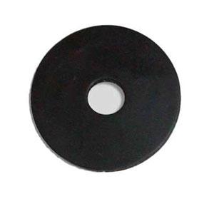 Rubber Washer Manufacturer