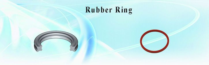 Rubber O Ring Manufacturer In Pune